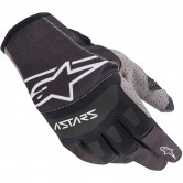 ALPINESTARS Techstar 2020 Black / White