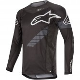 ALPINESTARS Techstar 2020 Graphite Black / Anthracite