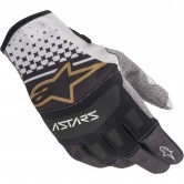 ALPINESTARS Techstar 2020 Gray / Black / Copper