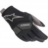 ALPINESTARS Thermo Shielder Black / Dark Gray