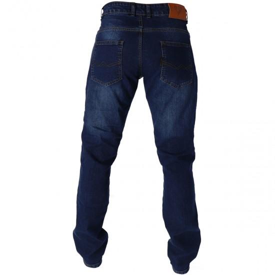 Pantalone BY CITY Tejano III Blue