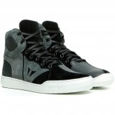 Atipica Air Black / Anthracite