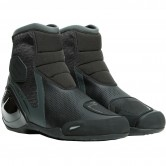 DAINESE Dinamica Air Black / Anthracite