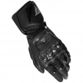 DAINESE Druid 3 Black / Black