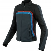 DAINESE Lola 3 Lady Black / Ebony / Red / Blue