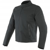 DAINESE Mike 2 Black / Black