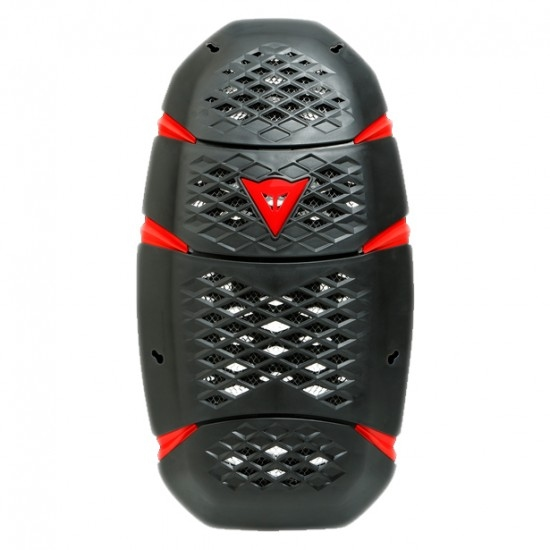 Proteccion DAINESE Pro-Speed G1 Black / Red