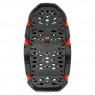 Proteccion DAINESE Pro-Speed G2 Black / Red