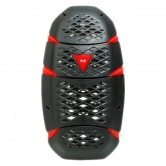 DAINESE Pro-Speed G2 Black / Red