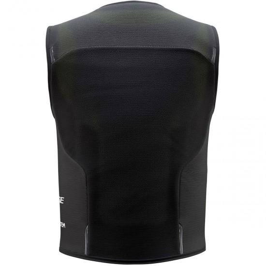Smart Jacket V2 Black / Yellow Fluo