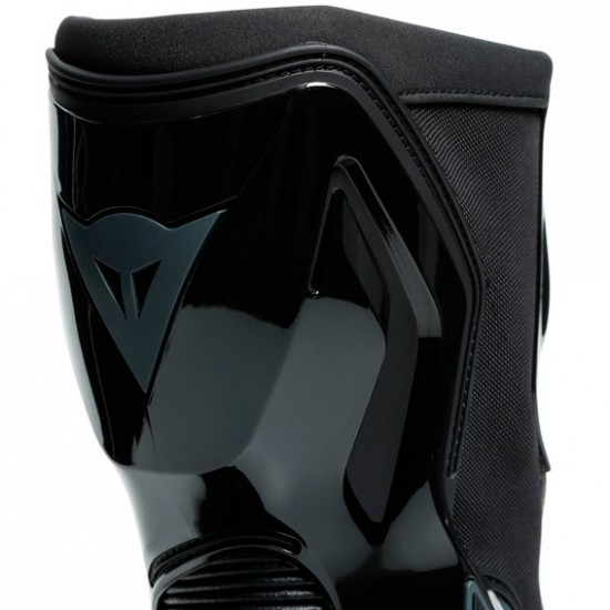Torque 3 Out Air Black / Anthracite