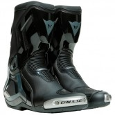 DAINESE Torque 3 Out Black / Anthracite