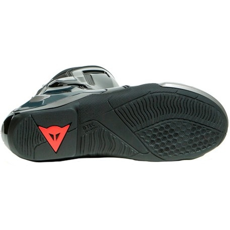 Botas DAINESE Torque 3 Out Black / Anthracite