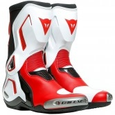 Torque 3 Out Black / White / Lava-Red