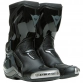 Torque 3 Out Lady Black / Anthracite