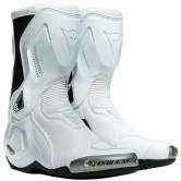 DAINESE Torque 3 Out White