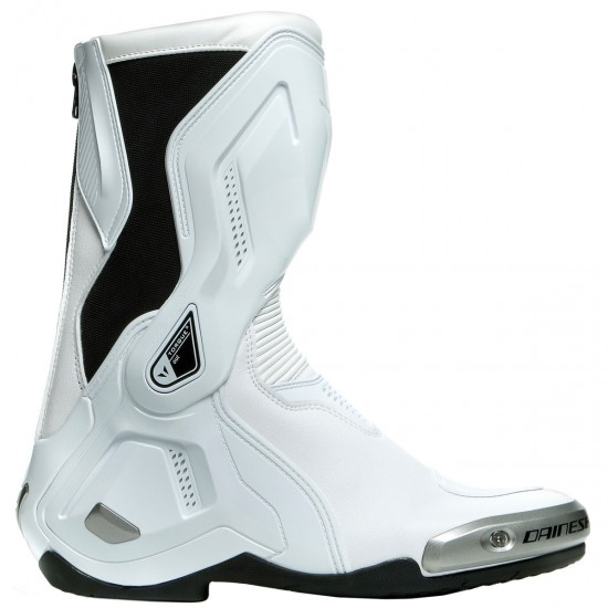 Stivale DAINESE Torque 3 Out White