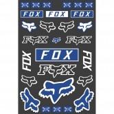 FOX Legacy Track Pack 2020