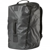 FOX Transition Duffle Black