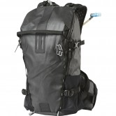 FOX Utility Hydration Pack Large Black