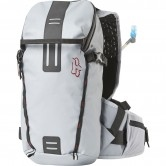 Utility Hydration Pack Medium Steel Grey