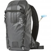 Utility Hydration Pack Small Black