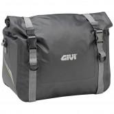 GIVI EA120