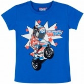 GP APPAREL Andrea Dovizioso 04 1832208 Junior