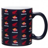 GP APPAREL Repsol Honda 1958507