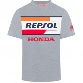 GP APPAREL Repsol Honda 1938502