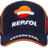 GP APPAREL Repsol Sun 1948501
