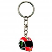 GP APPAREL Marco Simoncelli 58 1855010