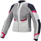 MACNA Event Lady Light Grey / Night Eye / Black / Pink