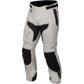 MACNA Fulcrum Light Grey / Black