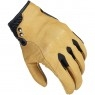 MACNA Jewel Lady Brown Gloves