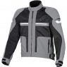 MACNA Rush Grey / Black Jacket