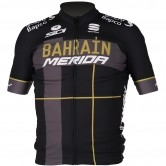 MERIDA Bahrain Team Cape Epic 2019 Limited Edition