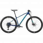 "MONDRAKER Chrono R 29"" 2020 Dark Blue / Blue Sky / Flame Red"