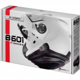 NOLAN N-Com B601 R Series Twin Pack