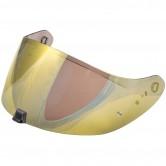 KDF 16-1 Gold Mirror