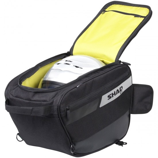 SHAD SC25 Bag