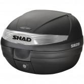SHAD SH29 Black