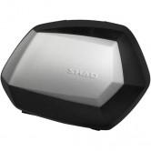 SHAD SH35 Aluminium