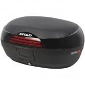 SHAD SH46 Black