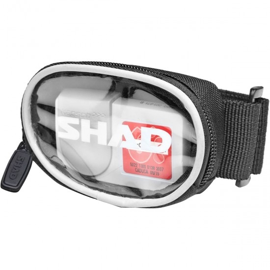SHAD SL01 Bag