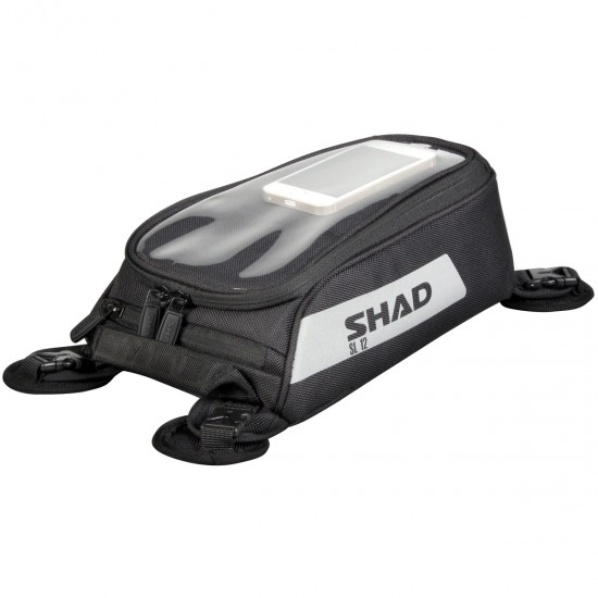 SHAD SL12M Bag