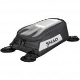 SHAD SL12M