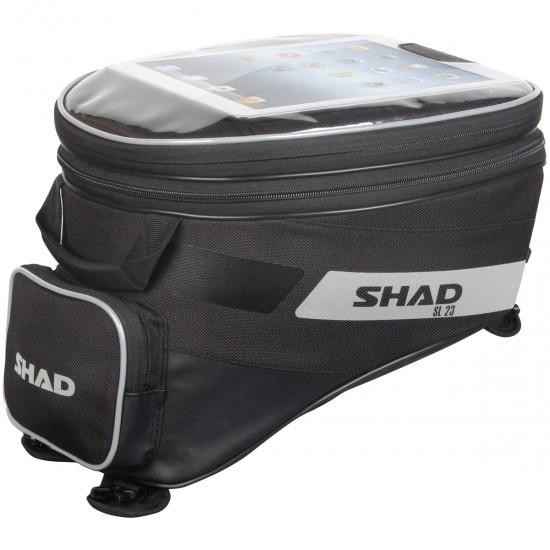 SHAD SL23B Bag
