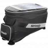 SHAD SL23B