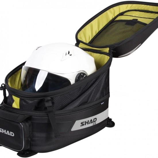 Borsa SHAD SL35B
